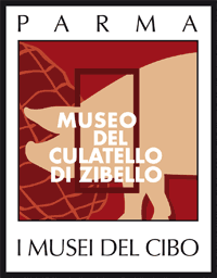 Museo del Culatello Logo